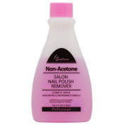 Sunflower Non-Acetone Salon Nail Polish Remover 120ml