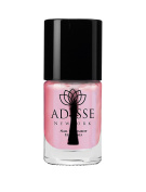 Adesse New York - Nail CPR