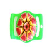 Table King Easy Grip Apple Corer Slicer Ultra Sharp Stainless Steel Assorted Colours