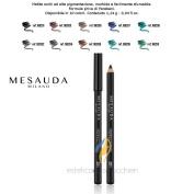 mesauda Milano Eyes Perfect Khol Pencil Paraben Free No. 201