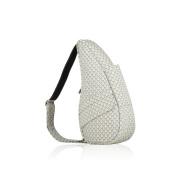 Healthy Back Bag 18143-GY Grey Seashell