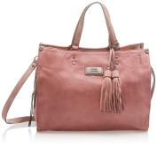 XTI Women's 85920 Top-Handle Bag