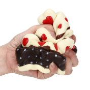 Squishy Squeeze Toy Jumbo Multi-layer Cake Mini Mochi Kawaii Healing Fun Charm Cream Scented Slow Rising Adult Stress Reliever Depression Toy Kids Gift