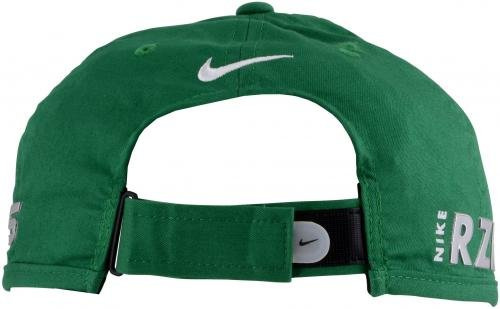 806fee94 Nike Visor Sports & Outdoors: Buy Online from Fishpond.co.nz