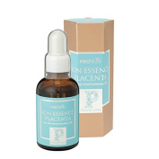 Prime Ion essence High concentration 60 ml of placentas Essence Business use