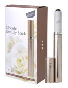 beauty stick starter set Champaign gold