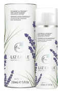 NEW Cleanse & Polish™ Hot Cloth Cleanser Lavender & Vetiver Limited Edition
