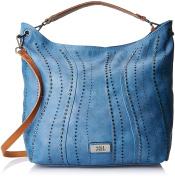 XTI Women's 85962 Top-Handle Bag