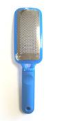 Gabriella sanitizable metal pedicure callus remover