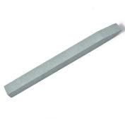 Goliton 1Pcs Stone Nail File Cuticle Remover Trimmer Buffer Nail Art Tool