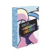Unstable Unicorns NSFW Expansion Pack