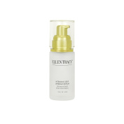 Ellen Tracy Intensive Deep Wrinkle Serum, Fragrance Free, Womens Neck and Face Care for Healthy, Smooth, Soft Skin, Anti-Ageing,, 1.35 OZ / 40 ML