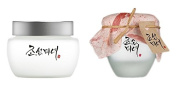 Beauty of Joseon Dynasty Cream + Revitalise Sleeping Mask Pack SET
