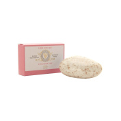 Panier Des Sens Renewing Grape Exfoliating Soap 160ml
