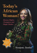 Today's African Woman!