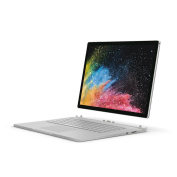 "Microsoft Surface Book 2 (Commercial  Model) - Intel Core i7 / 15"" / 16 GB Ram / 256GB SSD / NVIDIA"