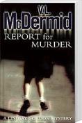 Xreport for Murder Chp 2000