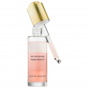 Neo-Elixir Weightless Beauty Oil By Kevyn Aucoin