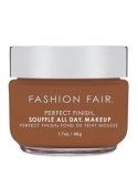 Perfect Finish Souffle All Day Makeup Tantalising Tawny
