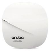 Aruba Iap-304 Us Instant 2X 3X