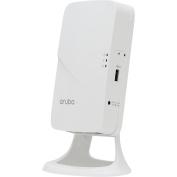 For Hewlett Packard Enterprise Aruba Ap-303hr (us) Remote Ap Bundle