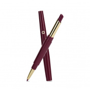 Quartly Lip Liner Pencil Double-endLasting Lipliner Waterproof Lip Liner Stick Pencil Long Lasting Lipliner Makeup Tools Cosmetic