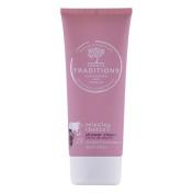 Relaxing Chakra's Shower Cream