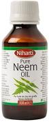 Niharti Neem Oil 100ml