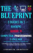 Raspberry Pi & Hacking & Computer Programming Languages: 3 Books in 1