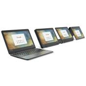 "Lenovo Yoga N23 2in1 Flip Education Laptop 11.6"" Anti-Glare Touchscreen Intel Celeron N3160 Quad"