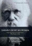 Darwin's Secret Sex Problem