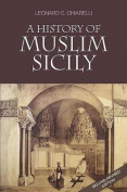 A History of Muslim Sicily