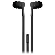 iEssentials IE-BUDF2-BK Headphones