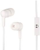 iEssentials IE-BUDF2-WT Headphones