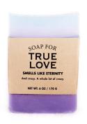 True Love Soap