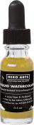 Hero Arts Liquid Watercolours .150ml