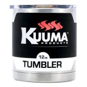TUMBLER-SS W-LID 350ml - Kuuma - 58420