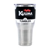 TUMBLER-SS W-LID 890ml - Kuuma - 58422