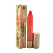 Clinique Chubby Stick Baby Tint Moisturising Lip Colour Balm, Budding Blossom, 0ml