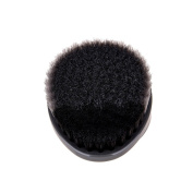 Clinique Sonic System Cleansing Brush Head for Men