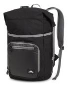 High Sierra Tethur Backpack