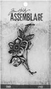 Tim Holtz Assemblage, Bouquet, 20020