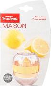 Mini Citrus Juicer-