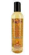 Kuza Indian Hemp Hair Oil 240ml