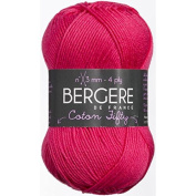 Bergere De France Coton Fifty Yarn-Bengale