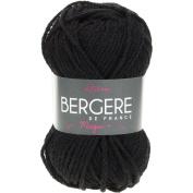 Bergere De France 21840 Magic Yarn-Argiope