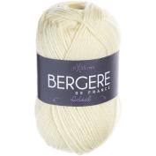 Bergere De France 51253 Ideal Yarn-Meije