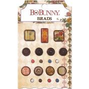 Provence Brads-