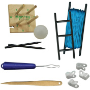 Ezzzy-Jig Accessory Pack-