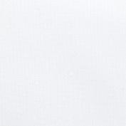 Roc-lon Multi-Purpose Cloth, 140cm